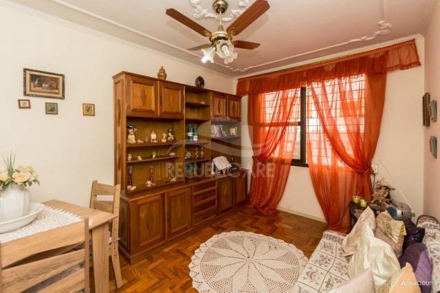 Apartamento à venda com 2 dormitórios em Praia de belas, Porto alegre cod:RP6462 - Foto 15
