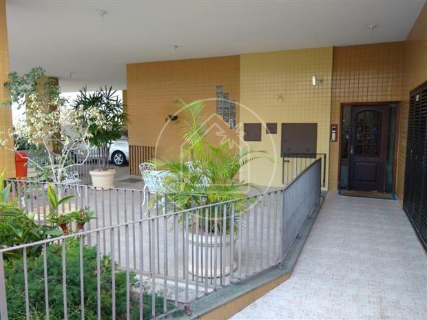 Apartamento à venda com 1 dormitórios em Jardim guanabara, Rio de janeiro cod:849589 - Foto 11