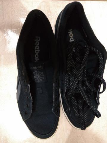 846d5ab2a98 Tênis Reebok - Roupas e calçados - Cidade Industrial