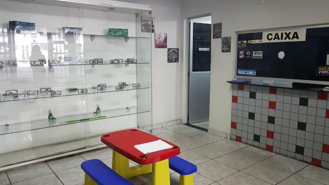 Excelente ponto de loja na Bernardo Vieira de Melo - Foto 3