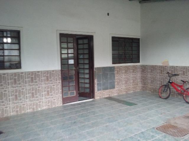 Promoção 3 quartos Quadra 104 Recanto das Emas - Foto 2
