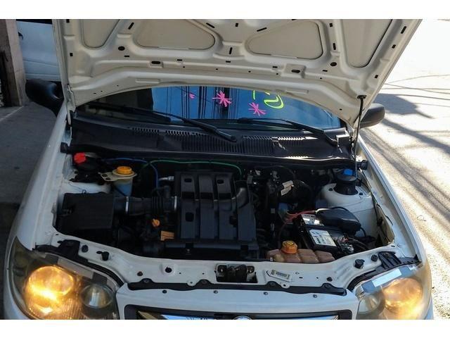 Fiat Palio 1.0 mpi fire economy 8v flex 2p manual - Foto 9