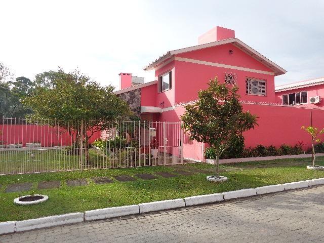 Ótima casa/sobrado a venda em Rio Grande/RS - Próximo a praia do Cassino - Jardim do Sol - Foto 5