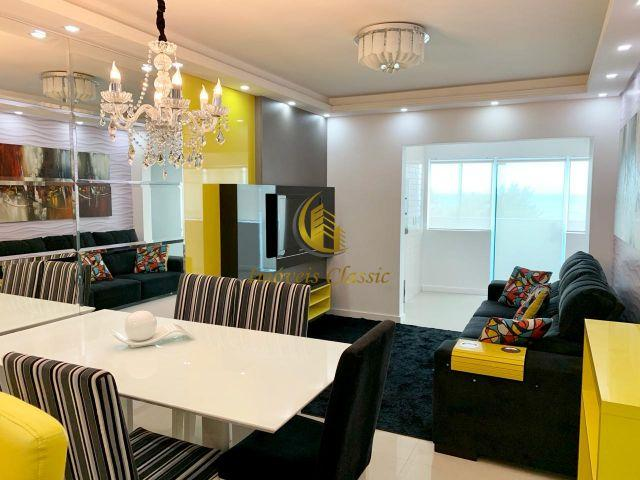 Apartamento à venda com 2 dormitórios em Centro, Capão da canoa cod:1331 - Foto 20