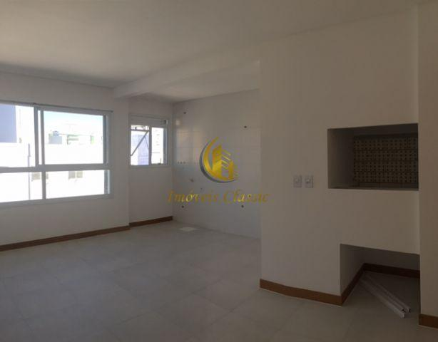Apartamento à venda com 2 dormitórios em Zona nova, Capão da canoa cod:1348 - Foto 3