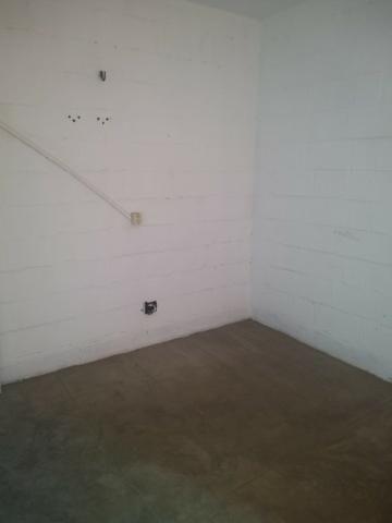 Imperdível Apartamento 02 quartos Passaré - Foto 4
