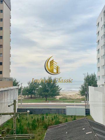 Apartamento à venda com 2 dormitórios em Centro, Capão da canoa cod:1331 - Foto 12