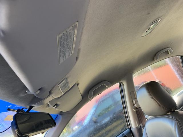 Honda Civic 1.7 automático azul - Foto 6