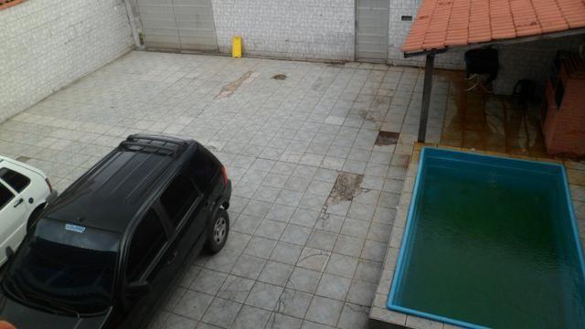 Vendo: Casa Duplex com Terraço sem Cobertura - Foto 15