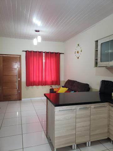 Linda casa pronta p/ financiar - Foto 4