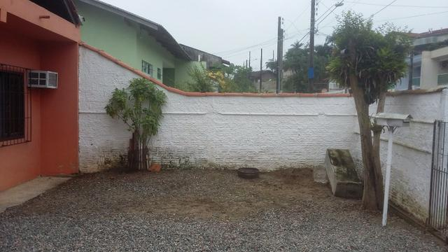 Casa no Guanabara Escriturada 249.000 - Foto 4