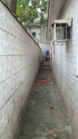 Vendo: Casa Duplex com Terraço sem Cobertura - Foto 10