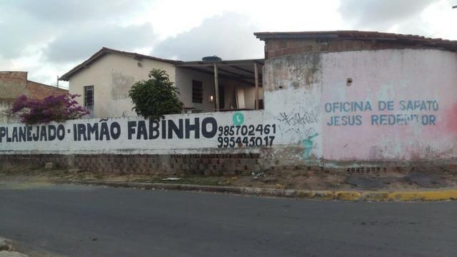 Vendo casa Maranguape II - Foto 3