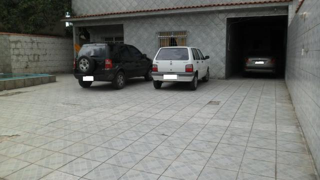 Vendo: Casa Duplex com Terraço sem Cobertura - Foto 3