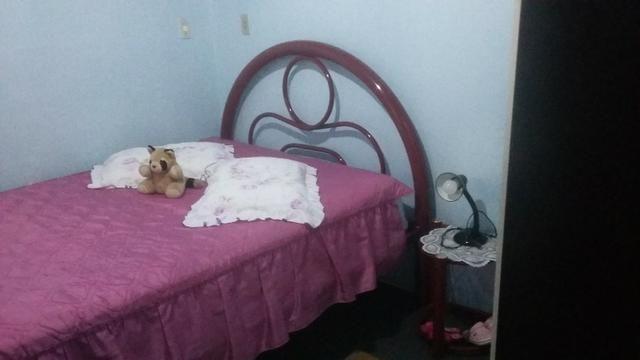 Casa no Guanabara Escriturada 249.000 - Foto 11