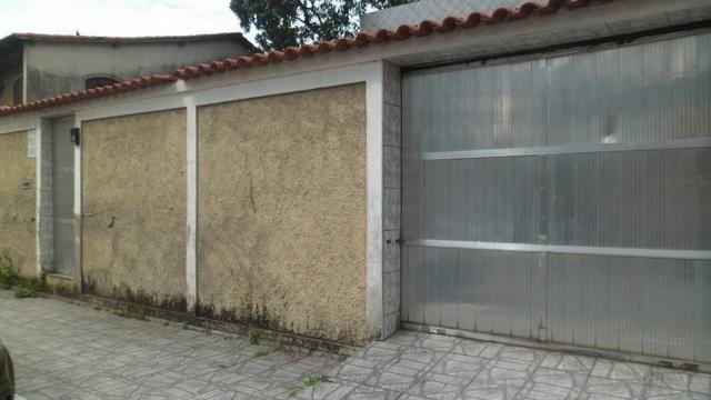 Vendo: Casa Duplex com Terraço sem Cobertura - Foto 2