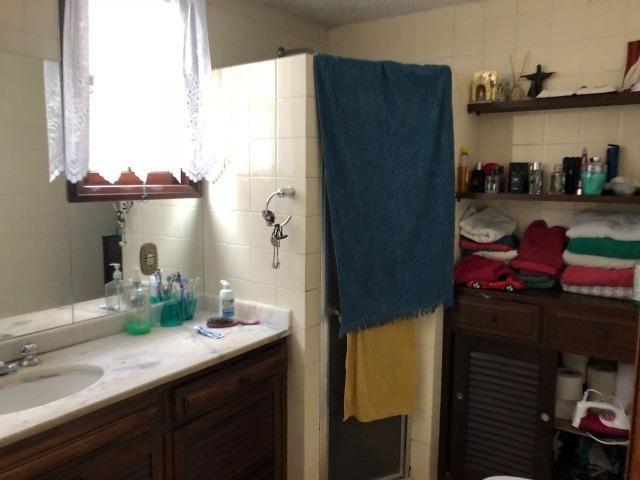 Apartamento com 3 quartos na Chácara das Rosas (Retiro) - Foto 4
