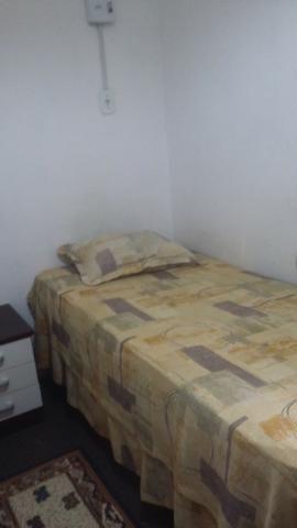 Casa no Guanabara Escriturada 249.000 - Foto 6
