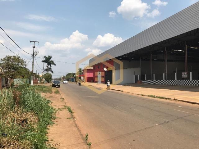Terreno à venda, , Igarapé - Porto Velho/RO - Foto 4