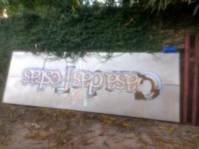 Vendo Toten e Vidro temperado - Foto 2