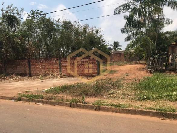 Terreno à venda, , Igarapé - Porto Velho/RO - Foto 2