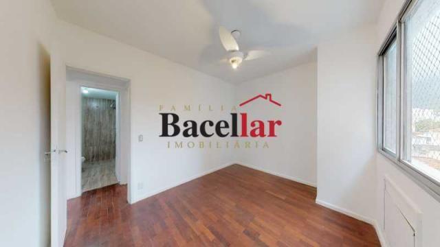 Apartamento à venda com 2 dormitórios em Tijuca, Rio de janeiro cod:TIAP22993 - Foto 9