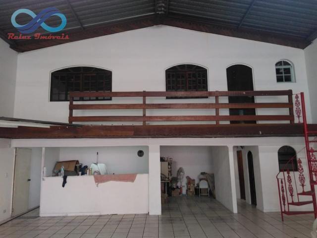 Loja comercial para alugar em Jardim cotinha, São paulo cod:10025688 - Foto 6