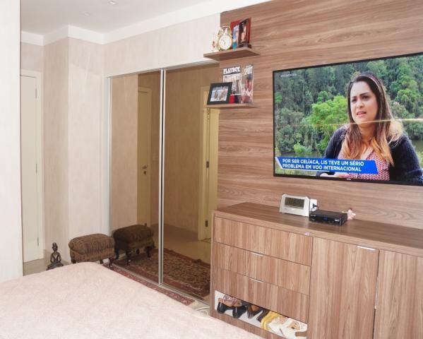 Apartamento para alugar com 4 dormitórios em Jardim goiás, Goiânia cod:bm19 - Foto 18