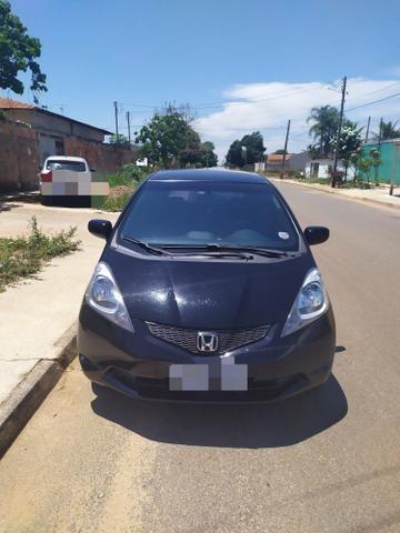 Honda fit 2011 26.000.00 URGENTE - Foto 8