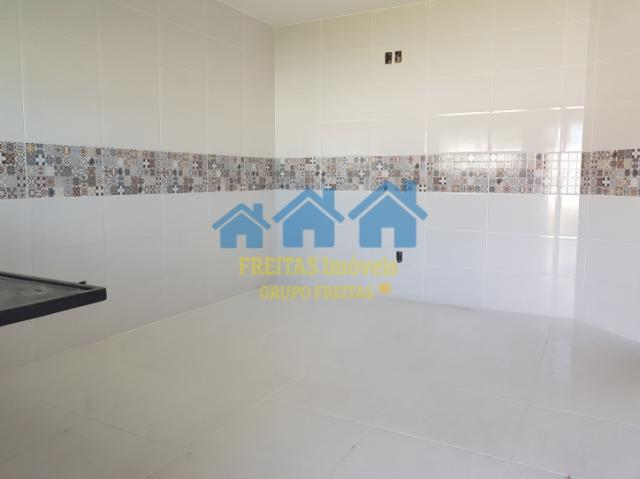 Casa nova em Canellas City - Foto 6