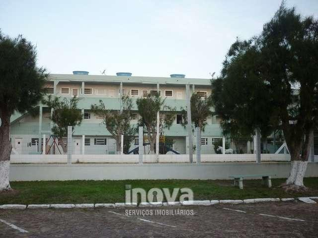 Apartamento 02 dormitórios na Beira Mar - Foto 11