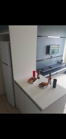 Vendo apartamento em Caldas novas - Foto 15