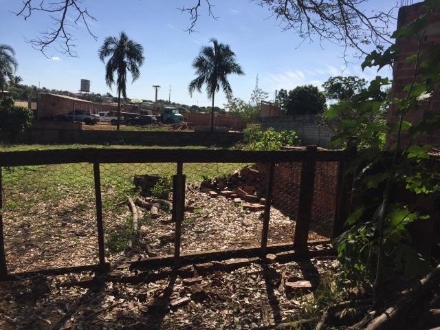 Chácara Setor Eli Forte - Goiânia-Oportunidade - Foto 8