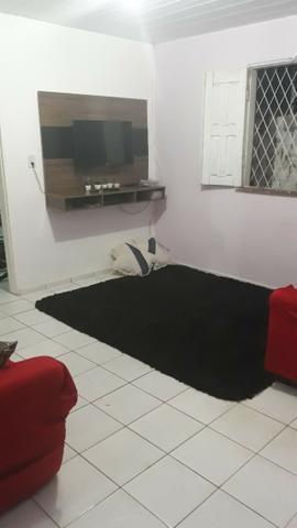 Casa ampla a venda com ótima localização, no centro de Demerval Lobão (Prox. ao hospital) - Foto 5