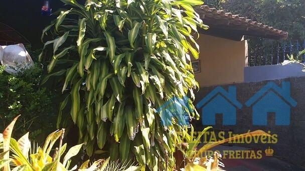 Casa 02 qts. estilo colonial iguaba grande - Foto 9