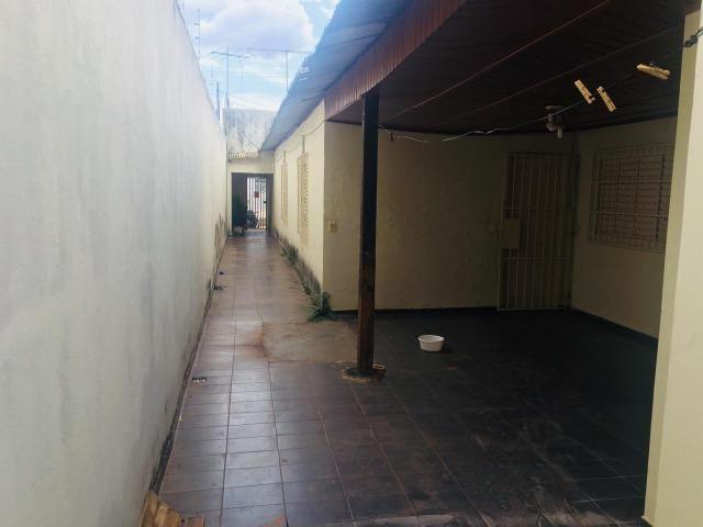 Venda -ótima casa no Conjunto Jamary com 04 quartos - Foto 10