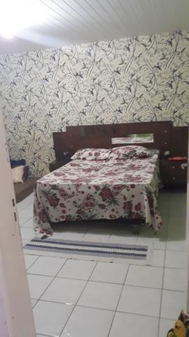Casa ampla a venda com ótima localização, no centro de Demerval Lobão (Prox. ao hospital) - Foto 9