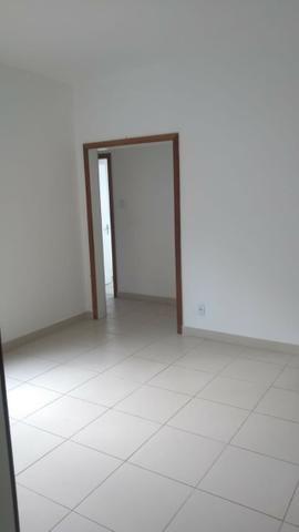 Lindo apartamento de 3/4 na Dom João VI ( Sem Garagem ) - Foto 6
