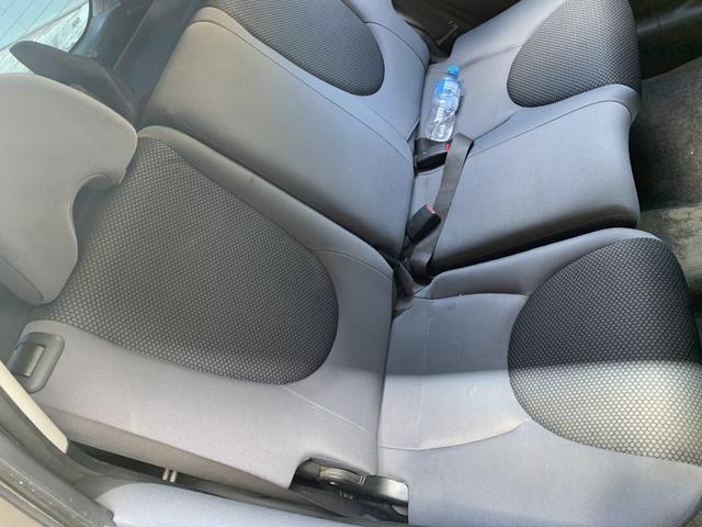 Honda Fit 2008 - Foto 15