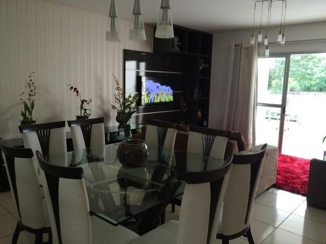 Ap 160 m2 mobiliado ao lado shopping pantanal 3400 - Foto 14