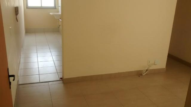 Recreio das Palmeiras! lindo 2 quartos - Foto 8