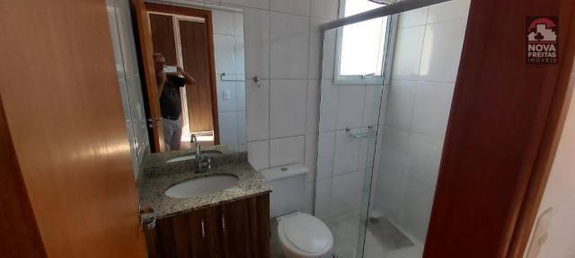 Apartamento à venda com 2 dormitórios cod:AP4928 - Foto 5
