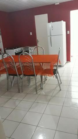 Casa ampla a venda com ótima localização, no centro de Demerval Lobão (Prox. ao hospital) - Foto 7