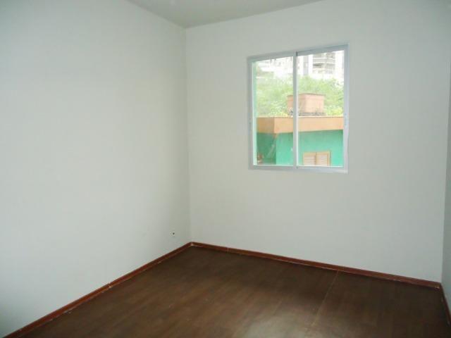 1041 - Casa Comercial Para Alugar no Centro de Florianópolis!! - Foto 15