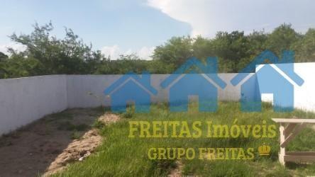 Casa nova com quintal - Foto 11