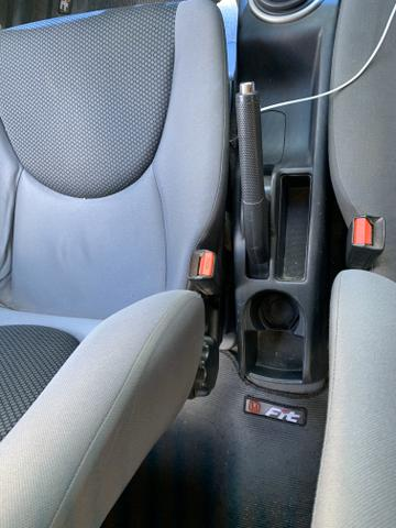 Honda Fit 2008 - Foto 4