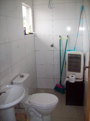 Sobrado com 5 dormitórios à venda, 195 m² por r$ 450.000,00 - pinheirinho - curitiba/pr - Foto 15
