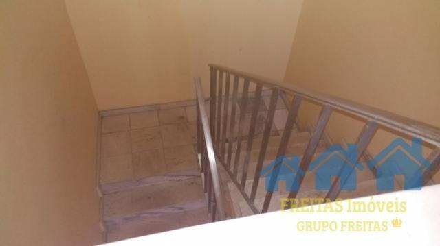 Lindo apartamento de 02 qts. em Iguaba Grande - Foto 2