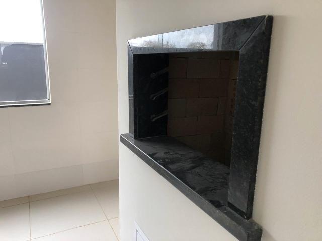 Vende#apartamento#Itajuba#Barra Velha - Foto 8