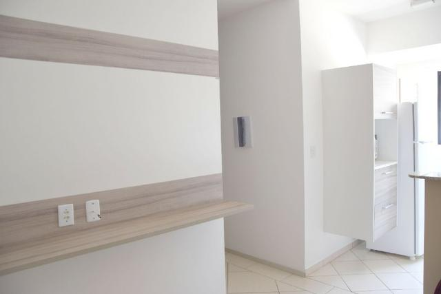 Apartamento - Centro - São Carlos |LH585 - Foto 8